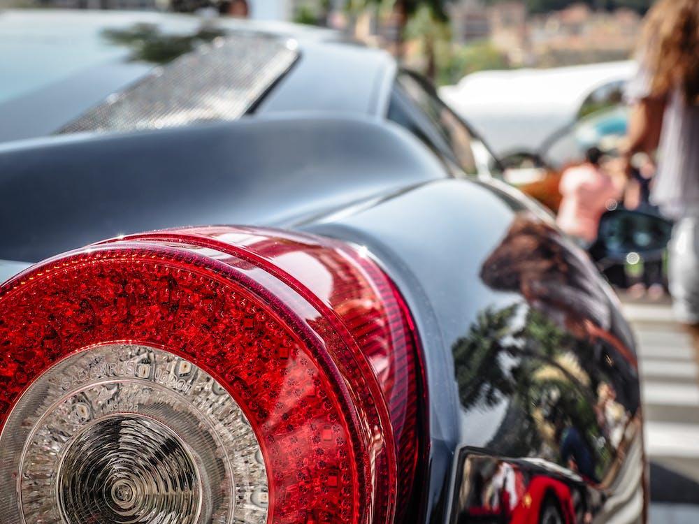 beachlife, car, car body