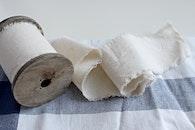 craft, fabric, textile