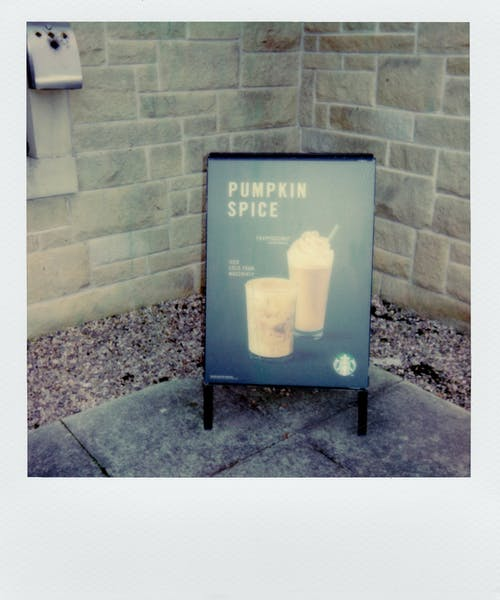 Безкоштовне стокове фото на тему «Polaroid, внутрішній, всередині, кімната»