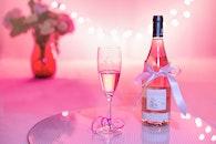 romantic, holidays, alcohol