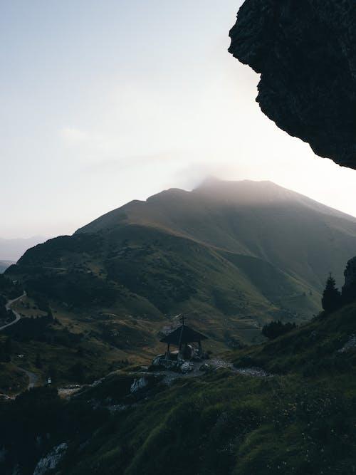 Δωρεάν στοκ φωτογραφιών με Adobe Photoshop, αφηρημένη φωτογραφία, διαφημίζω, Ιταλία
