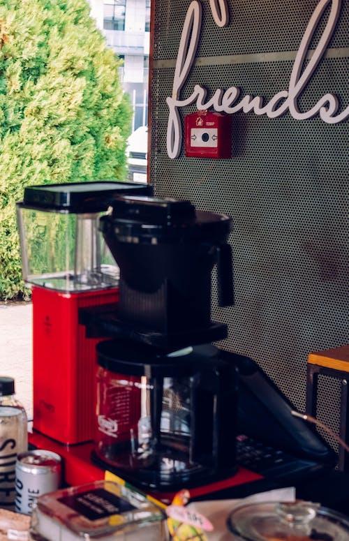Бесплатное стоковое фото с sochifornia, sochiponia, surfcoffee, xe3