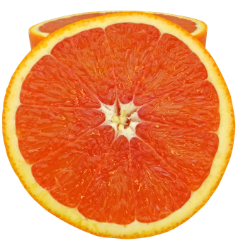 Free stock photo of orange, fruit, citrus, png