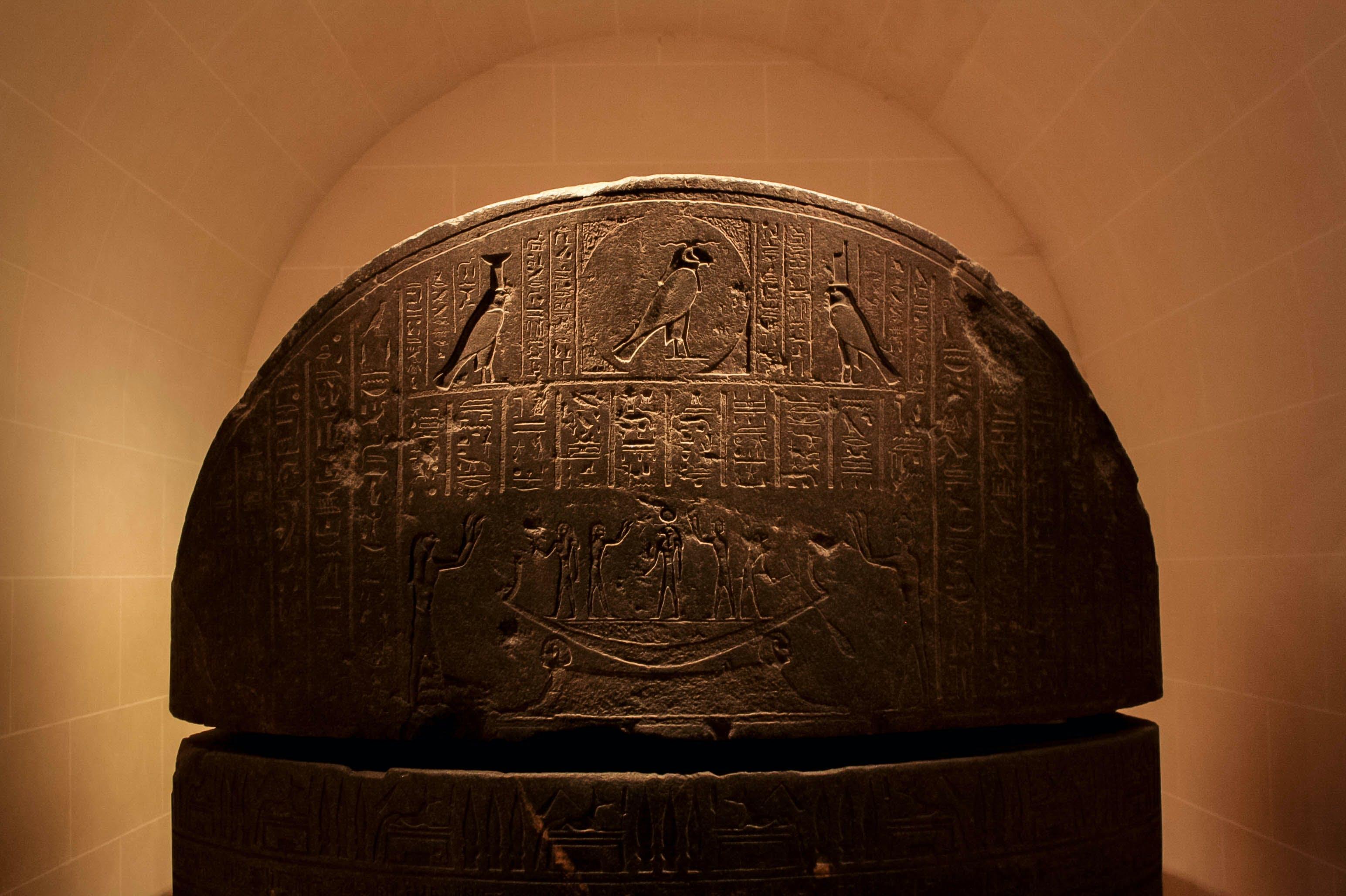 Free stock photo of ancient, art, egypt, hieroglyphs
