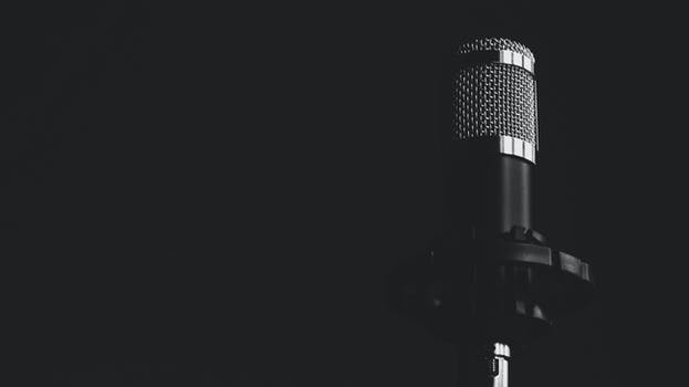 Free Stock Photos Of Microphone Pexels