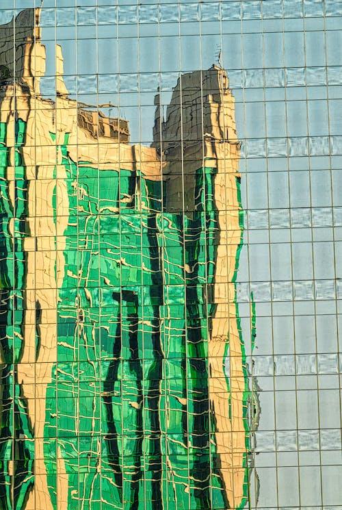Fotobanka sbezplatnými fotkami na tému architektúra, budova, dom, Indonézia