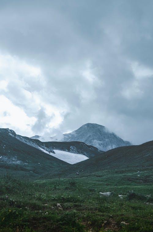 Foto stok gratis #di luar ruangan, #nikon, alam, gunung