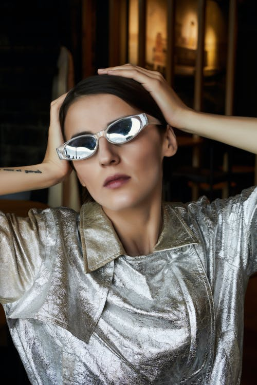 Free stock photo of fashion, fashion model, fashion photography