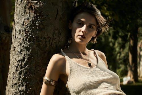 Free stock photo of #models, fashion model, fashion photography, fashion shoot