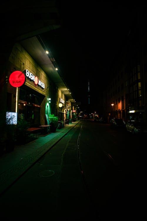 베를린의 무료 스톡 사진
