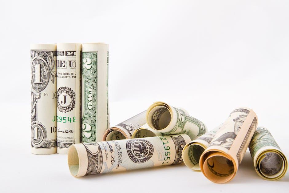 bank, bank notes, batch