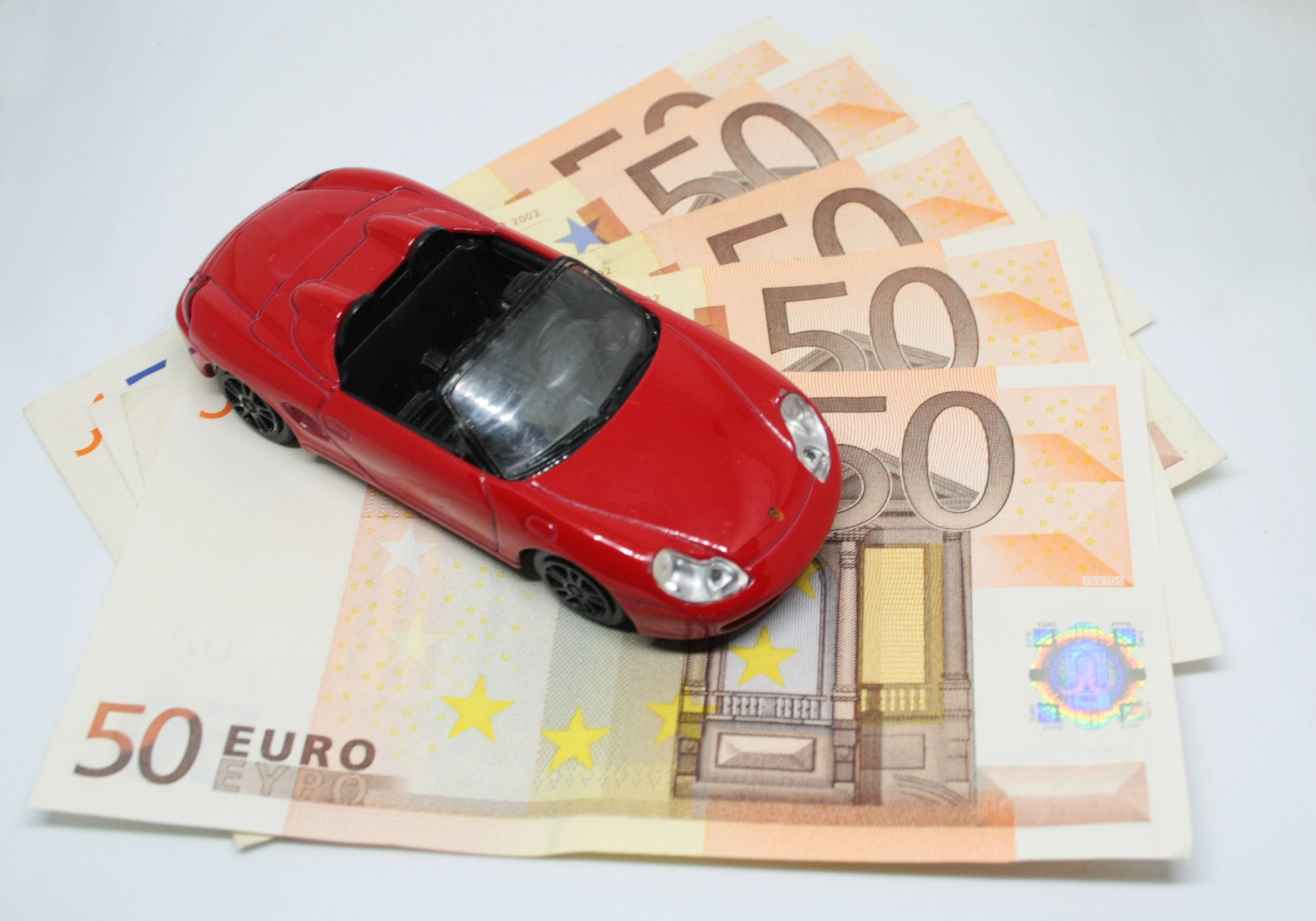 Free stock photo of car, game, money, toys