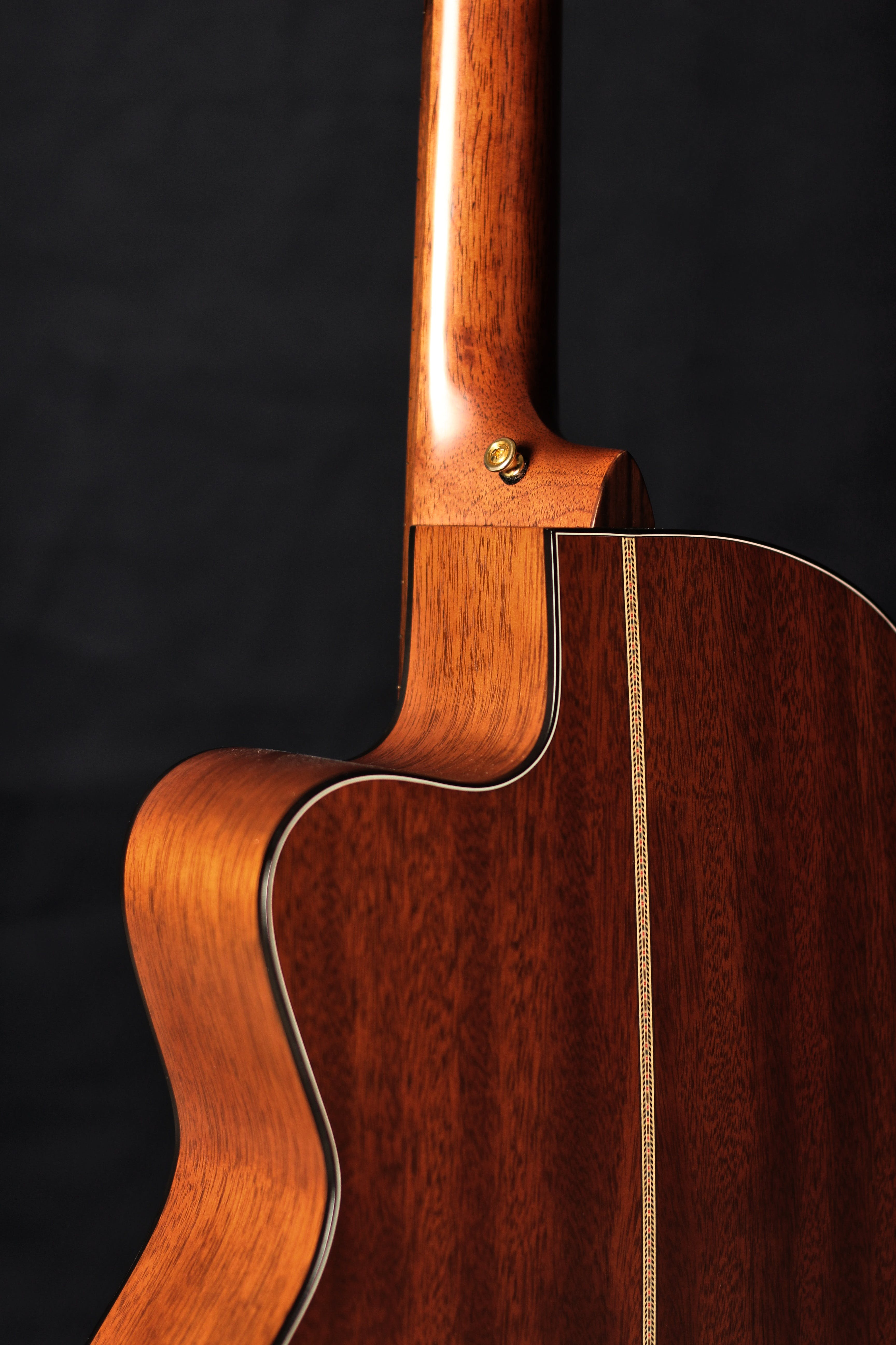 Free stock photo of wood, music, musician, brown