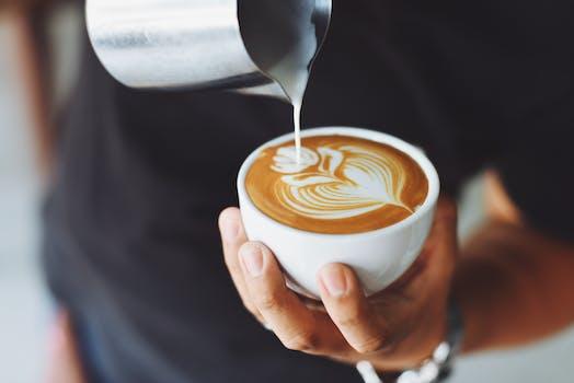 250 interesting cappuccino photos pexels free stock photos