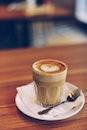 wood, caffeine, coffee