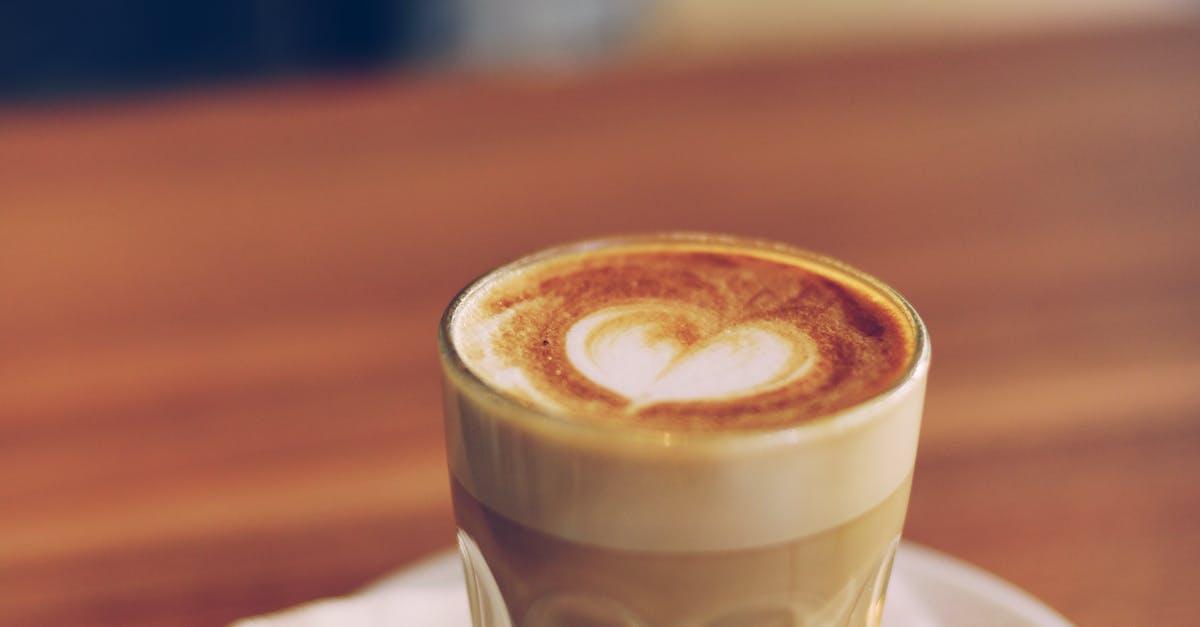 Free stock photo of blur, breakfast, caffeine