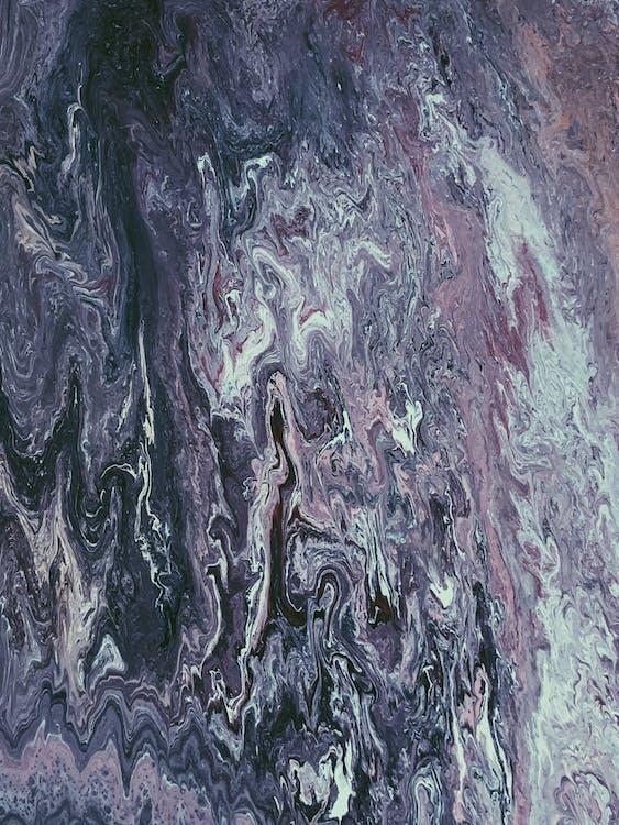 aiguada, art, art abstracte
