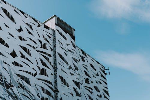 Imagine de stoc gratuită din abstract, arhitectură, artă, aspect
