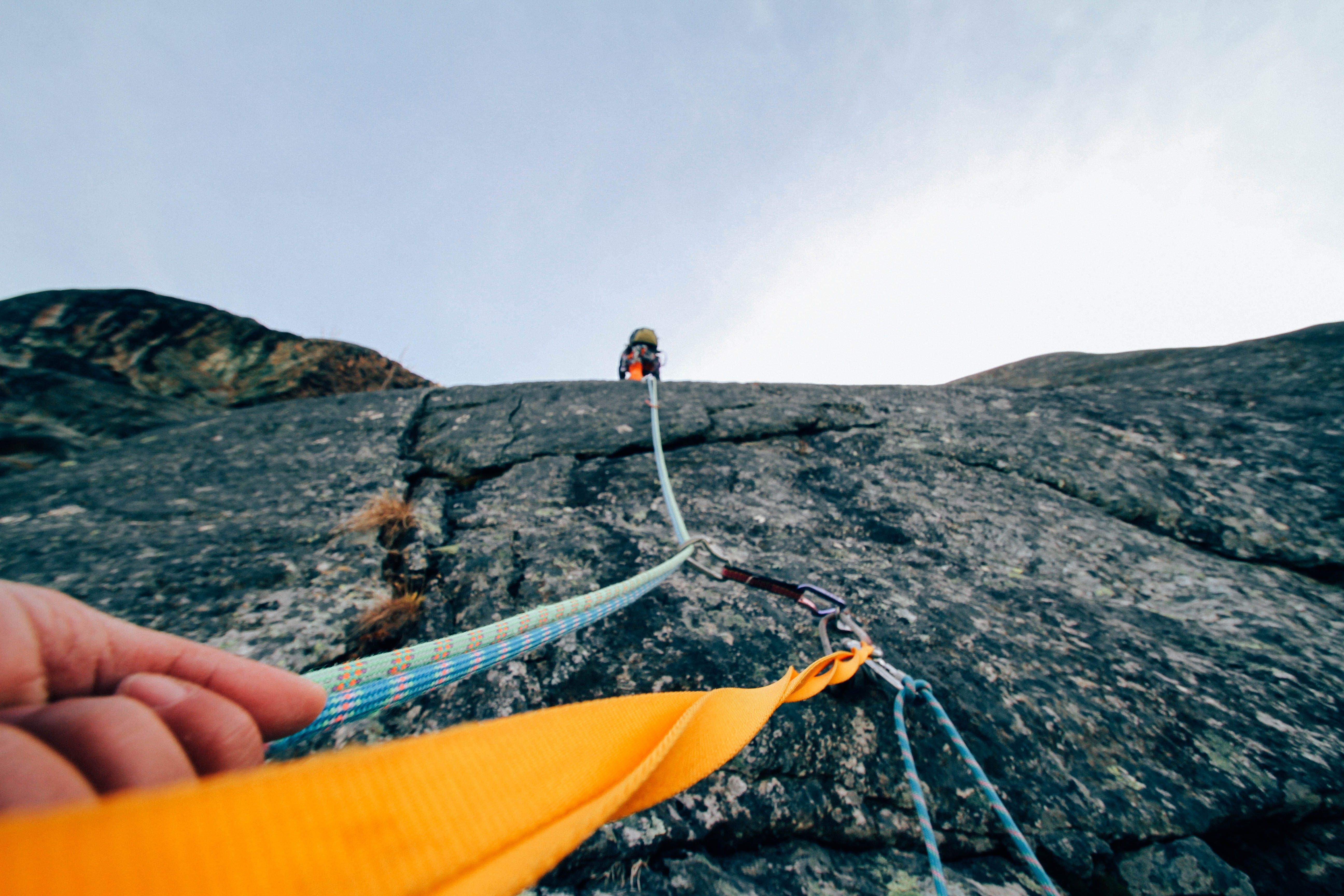 action, adventure, climbing