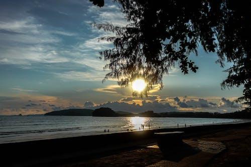 Free stock photo of ao nang, beach life, beach lover, beach view