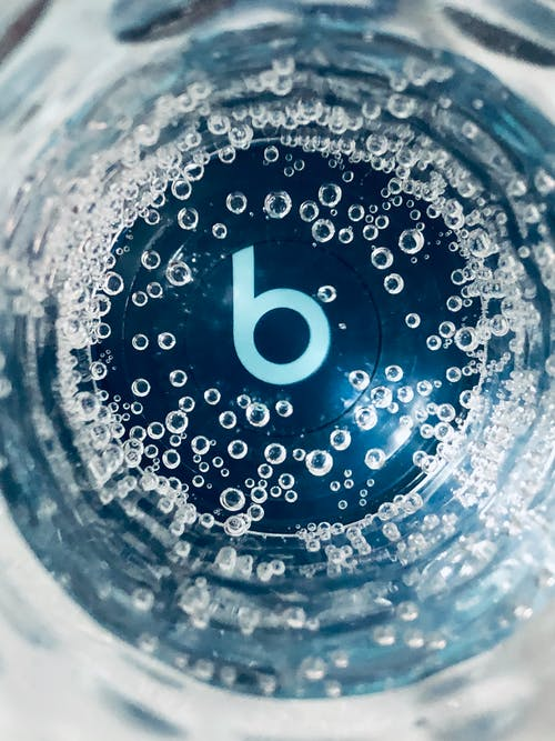 Free stock photo of air bubbles, beatsbydre, bubbles, underwater