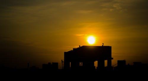 Free stock photo of #outdoorchallenge, Aditya, Aditya Singh, awesome