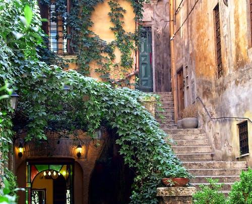 Ảnh lưu trữ miễn phí về #rom #italy #citybreak #landscape
