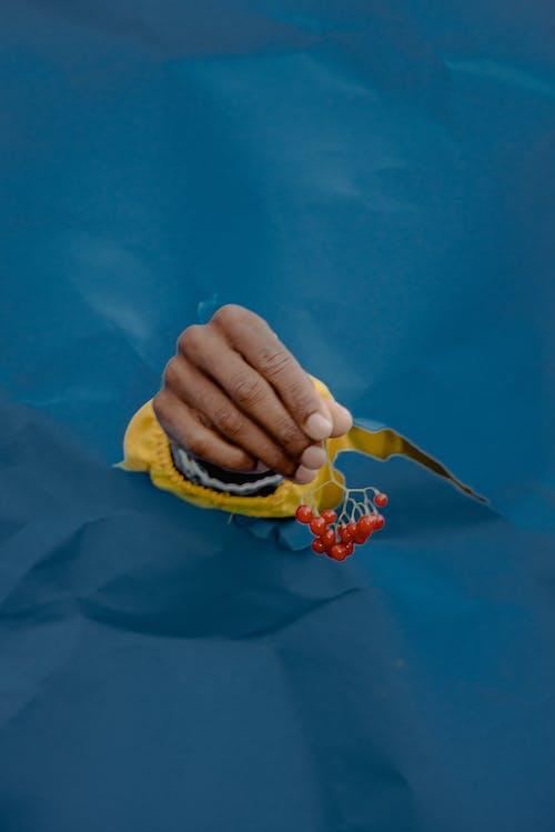 Gratis stockfoto met artsy, blauw, concept, conceptueel