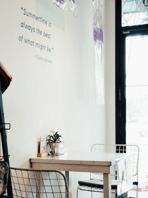 咖啡, 簡單 的 免費圖庫相片