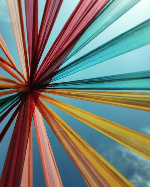다채로운, 독창성, 디자인, 막대기의 무료 스톡 사진