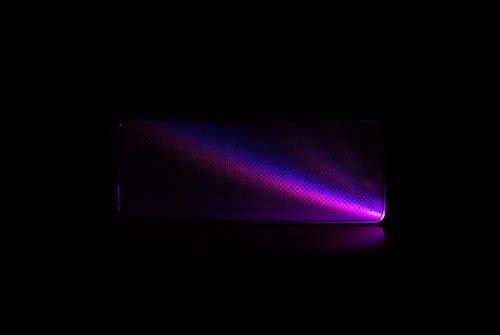 Free stock photo of amoled, black, bluetooth speaker, dark