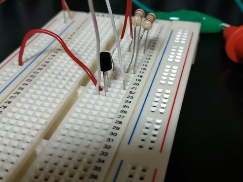 Ingyenes stockfotó áramkör, áramkörök, elektromos, elektronikus témában