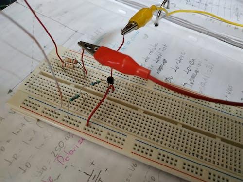 Gratis stockfoto met circuit, circuit board, circuits