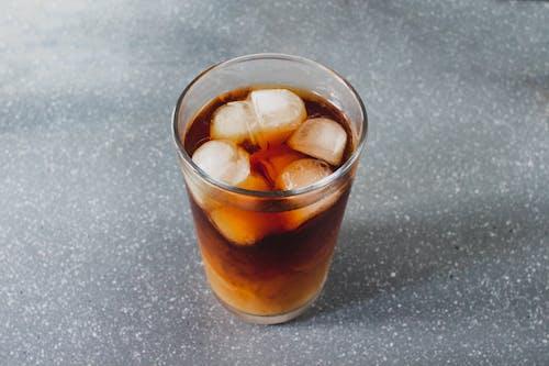 Fotobanka sbezplatnými fotkami na tému káva, kávový nápoj, ľadová káva, studený nápoj