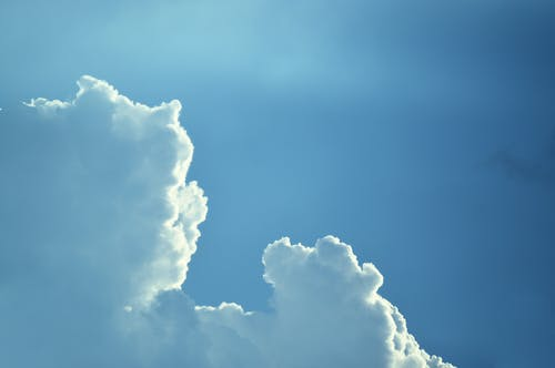 Free stock photo of atmosphere, cloud, clouds, cloudy