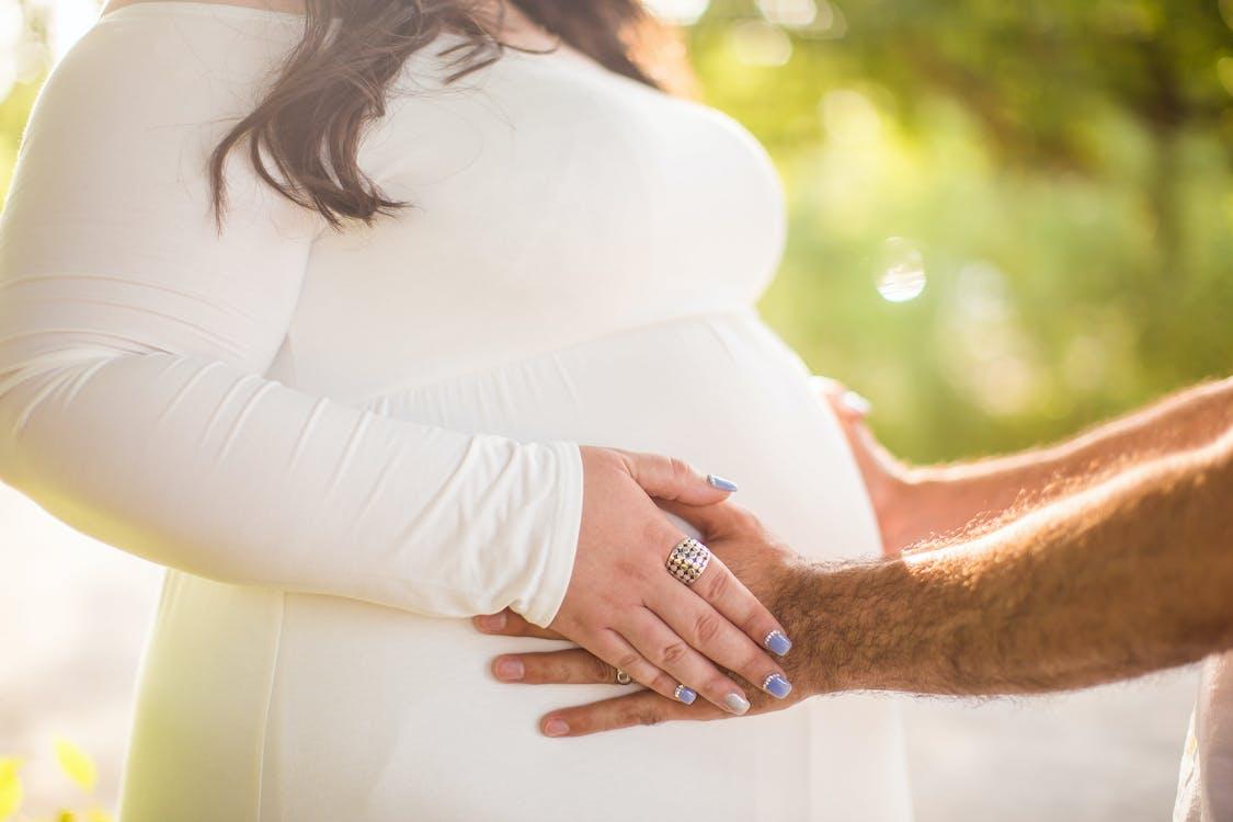 Бесплатное стоковое фото с беременная, Взрослый, досуг