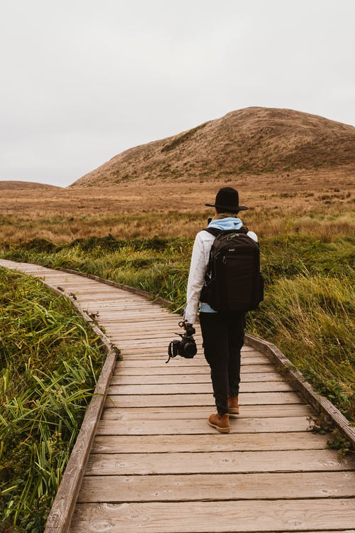 Imagine de stoc gratuită din adult, agrement, aventură, călătorie