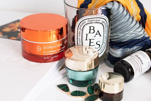 Free stock photo of beauty, colors of autumn, moisturizer, skincare