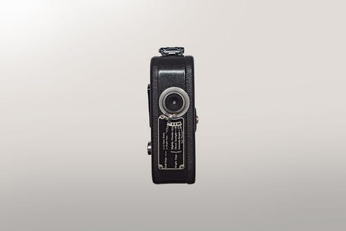 8毫米, 柯達, 模型8 的 免费素材图片