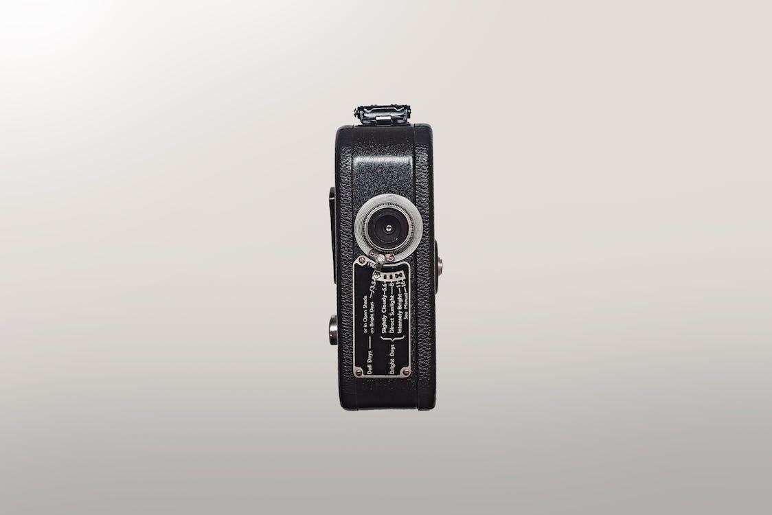 Immagine gratuita di 8 millimetri, cine, classico