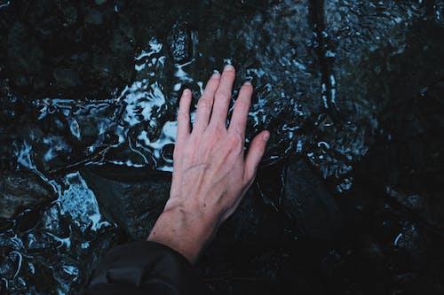 Ilmainen kuvapankkikuva tunnisteilla iho, käsi, sormet
