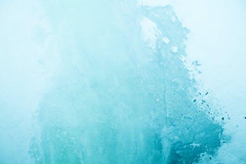 Hintergrund Blau Zuruecksetzen