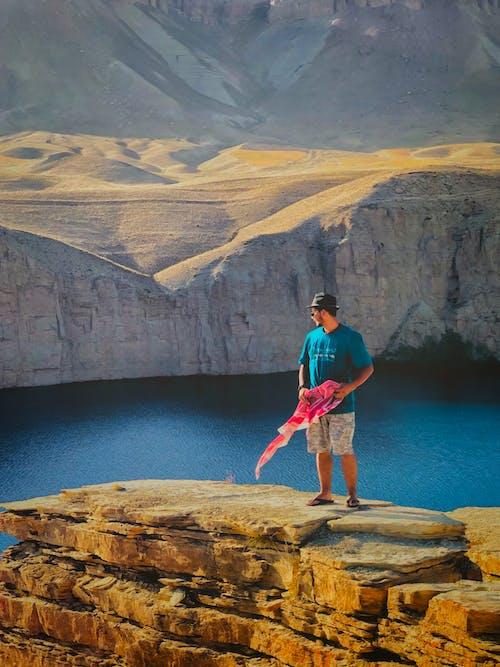 Δωρεάν στοκ φωτογραφιών με alikawakarar, ασφάλεια ζωής, αφγανιστάν, αφηρημένη φωτογραφία