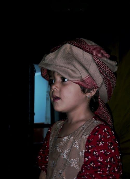 Δωρεάν στοκ φωτογραφιών με 2 χρόνια, alikawakarar, αγάπη, αραβικά στυλ
