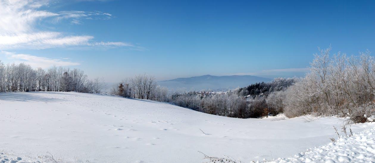 Free stock photo of mountain, nikon, nikon d70