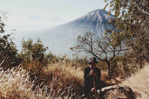 健行, 天性, 徒步旅行, 远足 的 免费素材照片