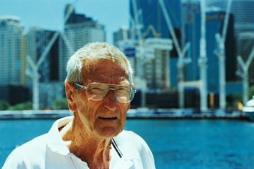Imagine de stoc gratuită din bătrân, în vârstă, ochelari, ochelari de vedere