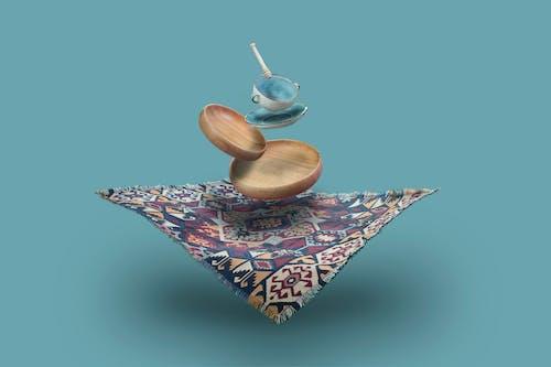 Základová fotografie zdarma na téma barevný, čas na čaj, část, dekor