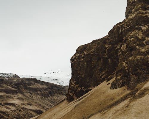 คลังภาพถ่ายฟรี ของ กลางแจ้ง, ธรรมชาติ, ภูมิทัศน์, ภูเขา