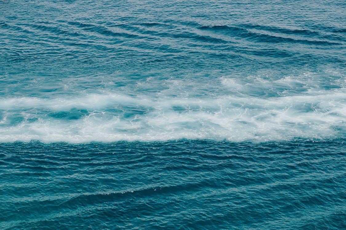 θάλασσα, θαλασσογραφία, νερό